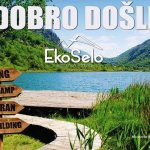 eko-selo-boracko-jezero-1