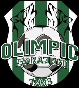 fk_olimpic_sarajevo