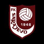 fk_sarajevo_logo