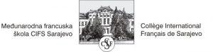 medjunarodna-francuska-skola-cifs-sarajevo