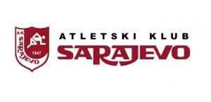 atletski-klub-sarajevo