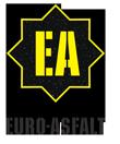 euro-asfalt-logotip-1