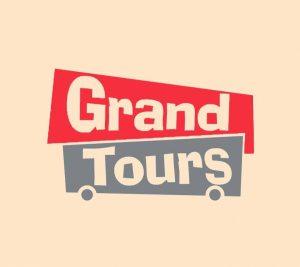 grand-tours-doo