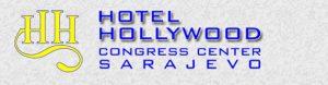 hotel_hollywood_sarajevo