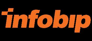 infobip-logo