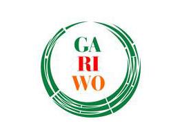 nvo-gariwo