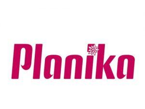 planika-flex